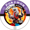 Darkrai P BS.png