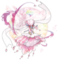 Diancie Mega Evolution.png