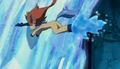Keldeo Resolute Form Hydro Pump.png