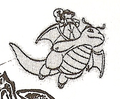 Ken Dragonite GDZ.png