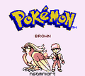 Pokemon Brown.png