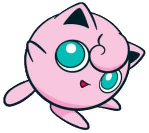 039Jigglypuff Channel.png