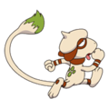 235-Smeargle.png