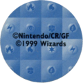 Coin Back Wizards Original.png