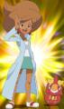 Iris as Professor Juniper.png