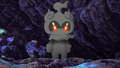 Marshadow M20.png