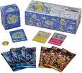 Mimikyu Special Box Contents.jpg