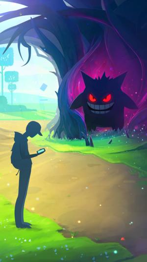 Pokémon GO Safety Screen 2.png