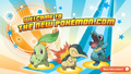 Pokemon site 2010 welcome.png