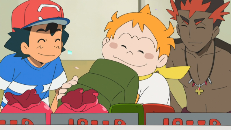 File:Sophocles and Charjabug.png