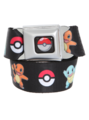 Starters Belt Hot Topic.png