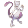 150Mewtwo PSMD.png