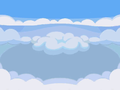 Amie Blue Cloud Wallpaper.png
