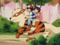 Ash Arcanine.png