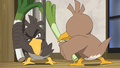 Ash and Goh Farfetch'd.png