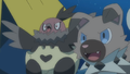 Clawmark Hill Vullaby Rockruff.png