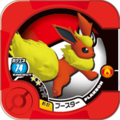 Flareon 01 27.png