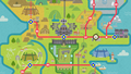 Galar Route 9 Tunnel Map.png