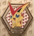 League National Championships Staff 2016 Pin.jpg