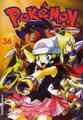 Pokémon Adventures CY volume 36.png