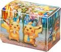 Pokémon Center Tohoku R Deck Case Sleeves.jpg