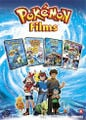 Pokemon Movies 4-7 Dutch.jpg