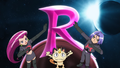Team Rocket motto BW.png