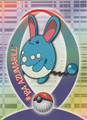 Topps Johto 1 S29.png