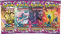 XY4 Boosters BR.png