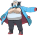 XY Wulfric.png