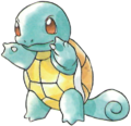 007Squirtle RG.png