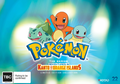 Adventures in Kanto and the Orange Islands - Limited Edition Collection.png