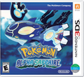 Alpha Sapphire AB boxart.png