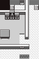 Celadon Mansion 1F RBY.png