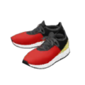 GO Gym Leader Shoes male.png