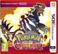 Omega Ruby UK boxart.png