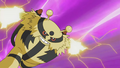 Paul Electivire ThunderPunch.png