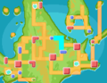 Sinnoh Route 210 Map.png