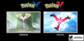 Xerneas and Yveltal.png