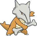 105Marowak Dream 2.png