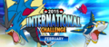2015 International Challenge February logo.png