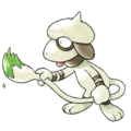 235Smeargle GS.png