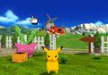 Backyard Pokémon Channel.png