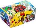 Pokémon Center Online Card Tidy Up Box.jpg