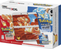 Red Blue New Nintendo 3DS bundle US.png