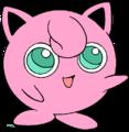 039Jigglypuff OS anime 3.png