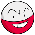 101Electrode Dream.png