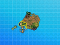 Alola Poni Wilds Map.png