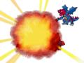 Explosion V.png