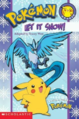 Let it Snow.png